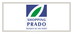 Shopping Prado